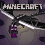 Грядёт Minecraft Pocket Edition 1.0.0! Будет добавлен энд!