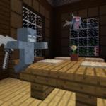 Вышел пре-релиз Minecraft 1.11, объявлена дата выхода релиза