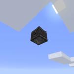 Cнапшот 16w44a, обновление лаунчера и дата выхода Minecraft 1.11