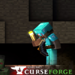 Curse открыла раздел для загрузки аддонов