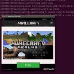 Скоро выйдет Linux-версия нового лаунчера Minecraft