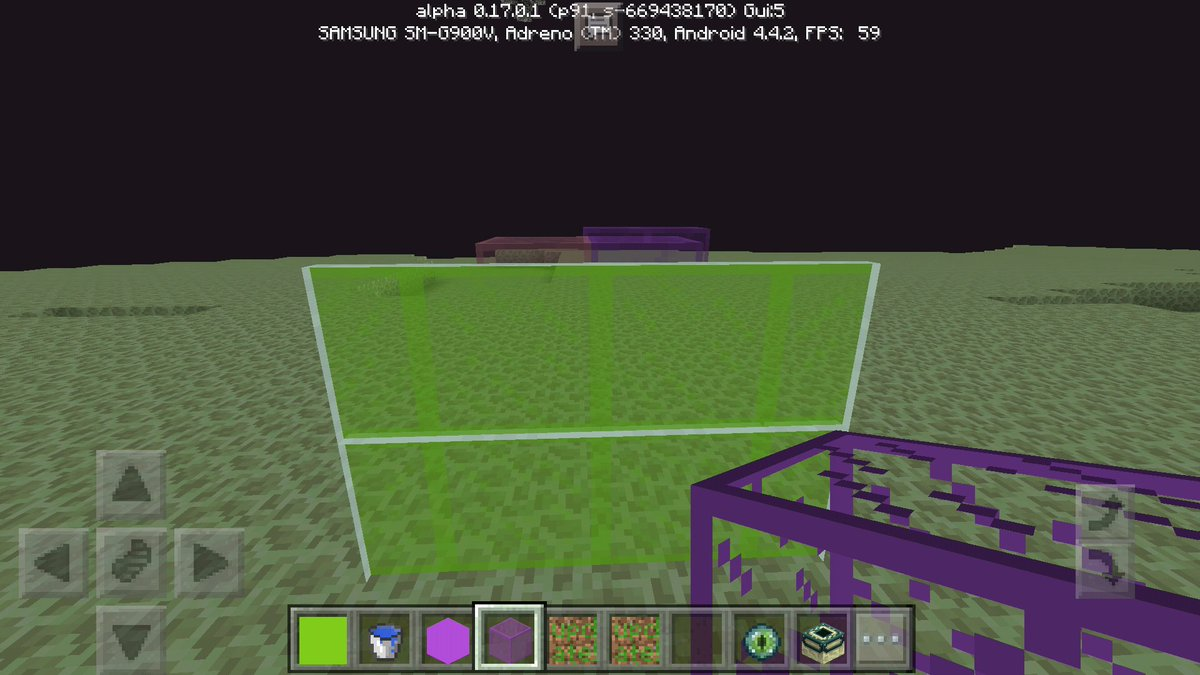 mcpe-stained-glass-03