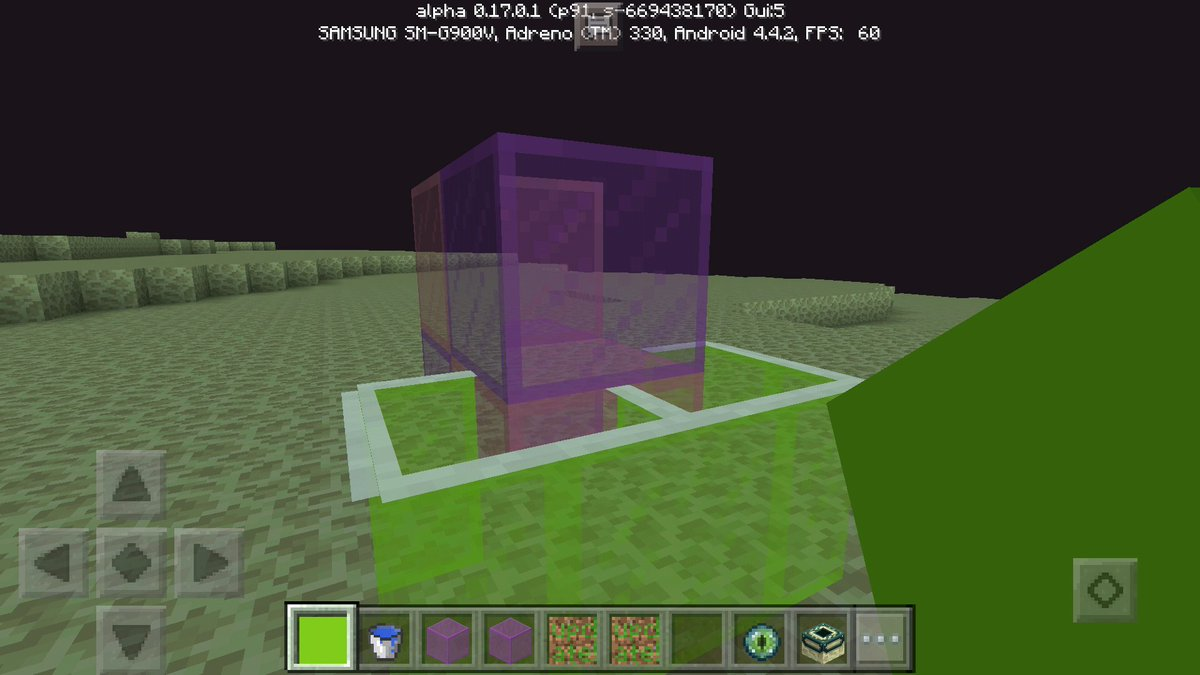 mcpe-stained-glass-04