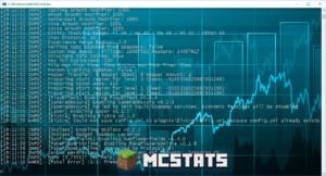 mcstats-best-plugins