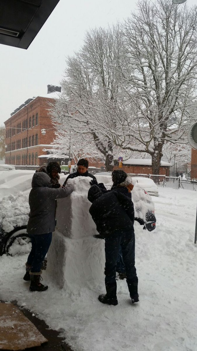 real-snowman-03