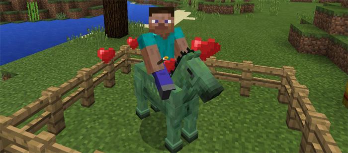 rideable-zombie-horses