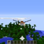 Изменения в Minecraft 1.11.1 (снапшот 16w50a)