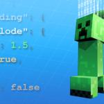 Новые возможности аддонов в Minecraft Pocket Edition 1.0