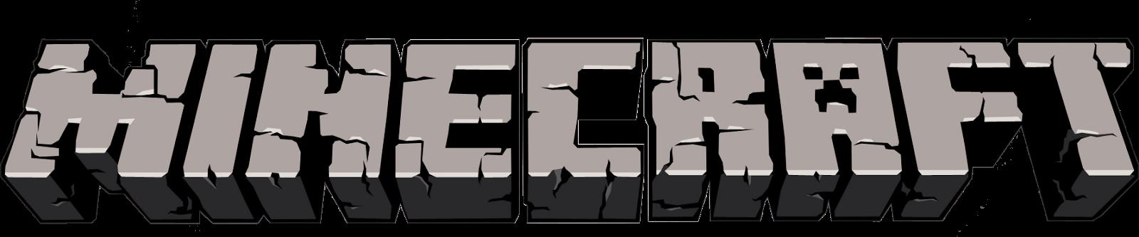history-creeper-07-minecraft-logo