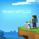 Объявлена дата выхода Minecraft 1.12!