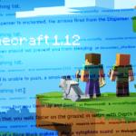 Minecraft 1.12: возможные изменения