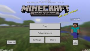 minecraft-pocket-edition-1-0-0-0-build-3