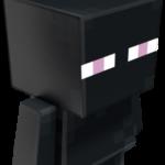 Новые аватарки сотрудников Mojang