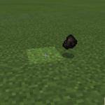 Первый скриншот Pocket Edition 1.1