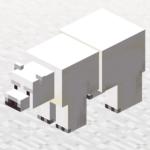 Белые медведи: опасные убийцы заснеженных полей