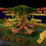 Неопределённое будущее независимых серверов Minecraft
