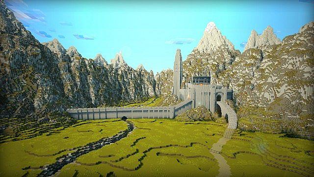 Стена горы строение  № 2206487 загрузить