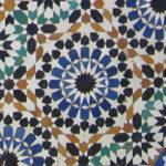 Откуда взялась идея глазурованной керамики