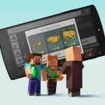 Торговая площадка Minecraft: вопросы + ответы