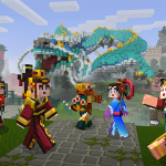 Minecraft Pocket Edition 1.0.6