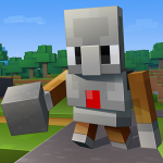 В Minecraft Education Edition добавлено программирование