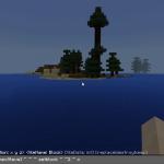 Minecraft Pocket Edition 1.2: Продемонстрировано автозаполнение ввода команд