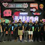 Каким будет «Китайский Hypixel»
