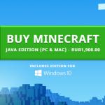 Minecraft переименуют и теперь всё будет плохо? (На самом деле — нет)