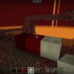 Minecraft Pocket Edition 1.1.3 beta