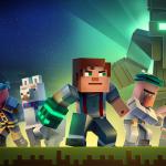 Скоро выйдет 2 сезон Minecraft: Story Mode