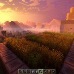 5 самых актуальных вопросов о Minecraft