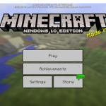 Для Windows 10 Edition тоже будут выпускаться бета-версии