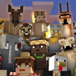 Minecraft Pocket Edition 1.1.4