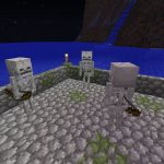 Первый снапшот Minecraft 1.13 может выйти на следующей неделе