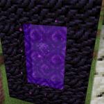 Новые текстуры Minecraft 1.13 сначала выйдут в виде ресурспака
