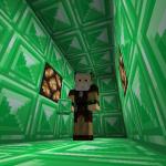 Новые текстуры в Minecraft 1.13