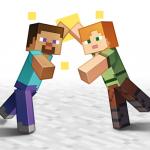Minecraft 1.2: Настройки безопасности
