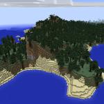 Обновление Minecraft Java Edition, снапшот 17w31a