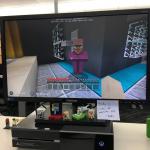 Minecraft для Xbox One сможет загружать аддоны с USB-диска