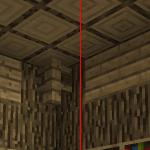 Новые текстуры Minecraft скоро можно будет загрузить в виде ресурспака