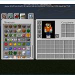 Minecraft 1.2 beta 4