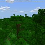 Minecraft 1.2 beta 7