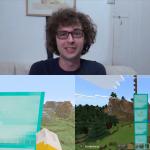 Чего не хватает в Minecraft 1.2 или страсти по Console Edition