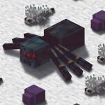 Горячая десятка багов Minecraft