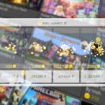Minecraft: сколько зарабатывают создатели аддонов