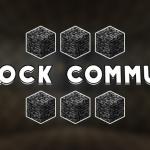 Создано официальное сообщество Minecraft в ВК