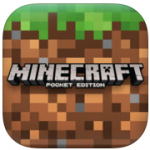 Minecraft Pocket Edition 1.1.7
