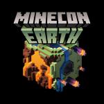 Minecon Earth: Новые подробности