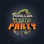 Где вы будете смотреть Minecon 2017
