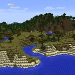 Вышла новая версия Minecraft 1.12.2